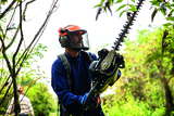 EVOGuard®M Forestry Browguard