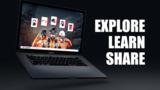 JSP DigiHUB - Explore, learn, share!