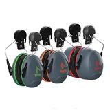 Sonis® Helmet Mounted Ear Defenders