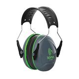 Sonis®1 Premium Ear Defenders - SNR 27