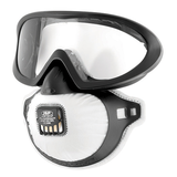 Filterspec® Pro Integrated Protection