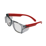 EVO®100 Safety Spectacles