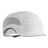 Hardcap Aerolite® - White