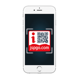 JSP-GO™ - Guides Online