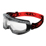 EVO® Safety Goggles