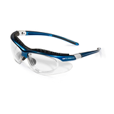 Equinox™ Safety Spectacles