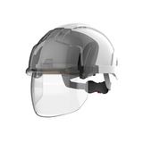 vista shield white
