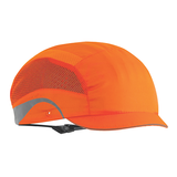 Hardcap Aerolite® - Orange