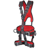 K2™ 5 Point Harness