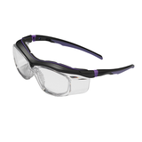 EVO®300 Safety Spectacles