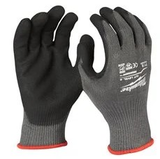 WORKING GLOVES CUTTING PROTECTION CLASS 5/E WORKING GLOVES CUTTING PROTECTION CLASS 5/