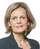 Christine Wilhelm