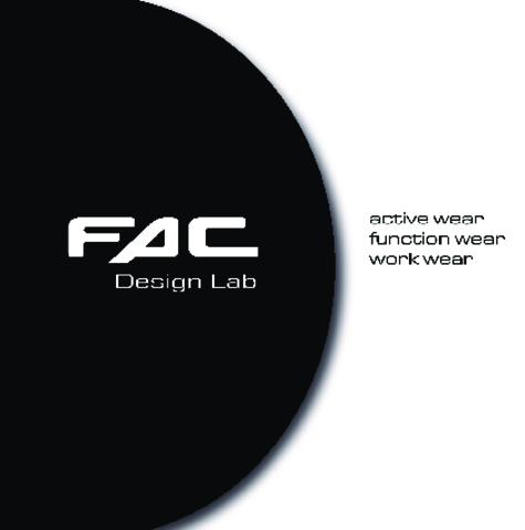 FAC_Design Lab_brochure.pdf