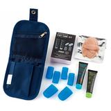 Footcare Kit