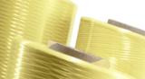 Twaron® Filament Yarn