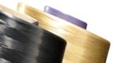 Technora® Filament Yarn