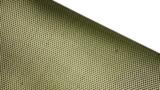 Twaron® Fabrics & Laminates