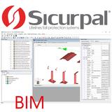 BIM Sicurpal 2000x2000 EN