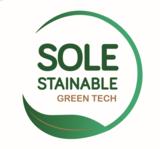 SOLESTAINABLE - Grüne Technologie