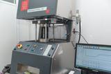 Labor / Forschung & Entwicklung