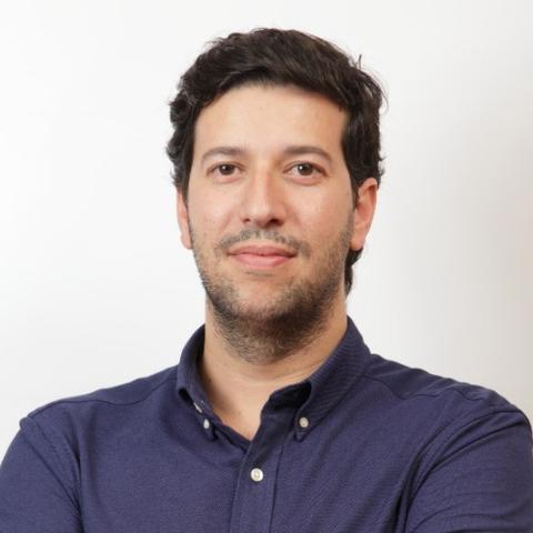 Thiago Oliveira