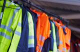 Allgemeine Anforderungen an Schutzkleidung