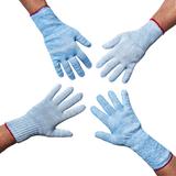 RESICUT cut resistant gloves
