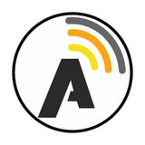ASSpect - Intelligente Geräteverwaltung