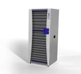 i-Message Alarm Server