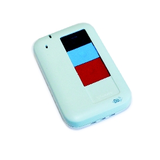 mobile Emergency Transmitter EkoFOB
