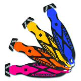 How safety knives make your life safer, protect your goods and and help you safe money!