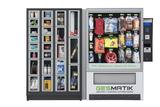 GESMATIK Helix Box