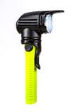 AccuLux HL 10 EX W - Angular luminaire