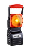 AccuLux SL 8 LED Set