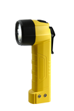 AccuLux HL 12 EX Angle light