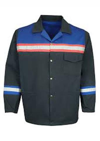 is ceketleri 1