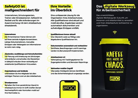 SafetyGO Flyer 2021.pdf