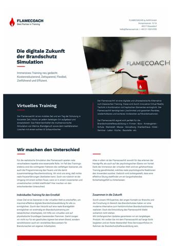 Flamecoach_opt.pdf
