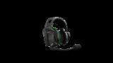 share (ny logo) gelrings headband HeroRight