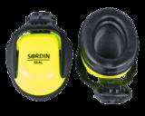 Seal HiViz Helmet 101