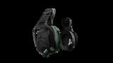 SHARP helmet gel rings HeroRight