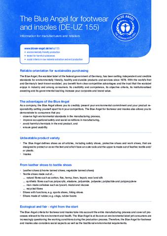 Factsheet Footwear Certification – EN.pdf