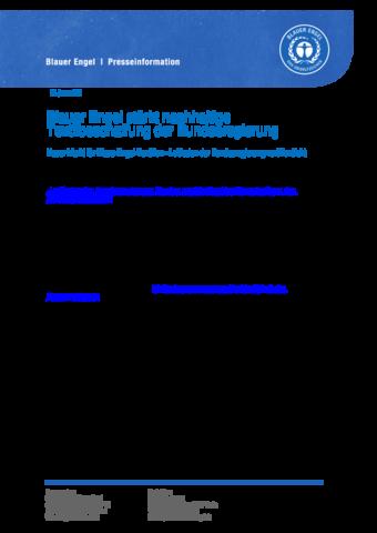 PM_Blauer Engel stärkt nachhaltige Textilbeschaffung der Bundesregierung.pdf