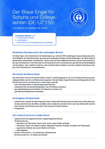 Factsheet_Blauer_Engel_für_Schuhe.pdf